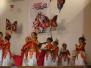 """""""Sigithi Ragum"""" Concert - 2014"""