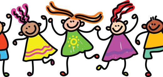 happy-students-clipart-1